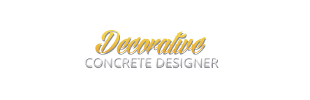 Decorative Concrete Designer Panama City Beach
